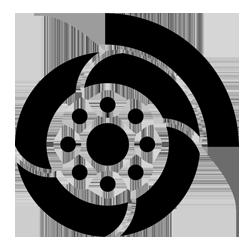fren sistemi yedek parçaları