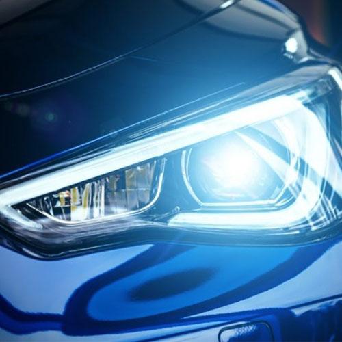 araç farları araç aydınlatma yedek parça