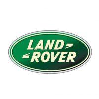 land rover yedek parçaları