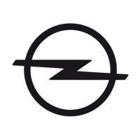 Opel Yedek Parçaları
