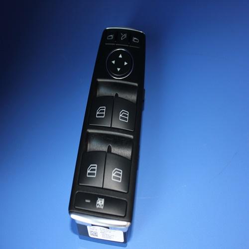 A1669054400 1669054400 lk Kod: 10021505 Mercedes Orijinal W117 CLA W156 GLA W166 ML W176 A W245 B W246 B