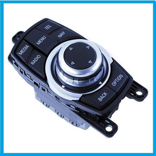 bmw kod: 65829286699 9286699 BMW Orjinal NAVIGASYON KONTROL DUGMESI touchpad i-drive 1' F20  (07/2010 — 02/2015) 1' F20 LCI  (05/2014 — 06/2017) 1' F21  (07/2010 — 02/2015) 1' F21 LCI  (05/2014 — 05/2017) 2' F22  (10/2012 — 06/2017) 2' F23  (03/2014 — 06/2017) 2' F45 Active Tourer  (11/2013 — 06/2017) 2' F46 Gran Tourer  (07/2014 — 05/2017) 3' F30  (02/2011 — 07/2015) 3' F30 LCI  (09/2014 — 06/2017) 3' F31  (07/2011 — 07/2015) 3' F31 LCI  (09/2014 — 06/2017) 3' F34 GT  (07/2012 — 06/2016) 3' F34 GT LCI  (09/2015 — 06/2017) 4' F32  (11/2012 — 02/2017) 4' F33  (03/2013 — 02/2017) 4' F33 LCI  (05/2016 — 05/2017) 4' F36 Gran Coupé  (07/2013 — 03/2017) 5' F07 GT  (09/2008 — 06/2013) 5' F07 GT LCI  (08/2012 — 02/2017) 5' F10  (01/2009 — 10/2016) 5' F10 LCI  (08/2012 — 10/2016) 5' F11  (01/2009 — 06/2013) 5' F11 LCI  (08/2012 — 02/2017) 7' F01 LCI  (05/2011 — 05/2015) 7' F02 LCI  (05/2011 — 05/2015) i3 I01  (01/2013 — 06/2017) X1 F48  (11/2014 — 07/2017) X3 F25  (06/2009 — 06/2017) X4 F26  (05/2013 — 06/2017)
