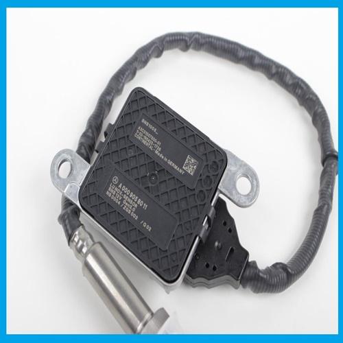 A0009059112 0009059112 Orjinal Mercedes Nox Sensör MB W907 W910
