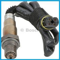 A0025400817 0025400817 Orjinal Mercedes Oksijen Sensör Lambda Sensör MB W203 C W211 E W906 Sprinter