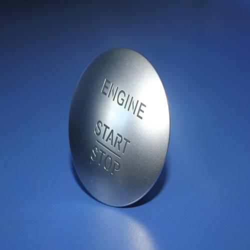 A2215450714 2215450714 Mercedes Start Stop Düğmesi